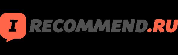 лого сайта отзывов