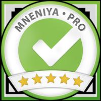 Знак качества Герадез от Mneniya.Pro